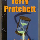Mort Terry Pratchett Discworld Fantasy PB