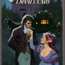 Devil's Cub Georgette Heyer FOR DAVA ONLY