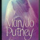 The Bartered Bride Mary Jo Putney Large Print BCE Hardcover Historical Romance