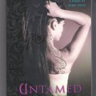 Untamed PC Cast Kristin Cast House of Night Book 4 Young Adult Fantasy