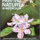 Landscape Painting Watercolors The Big Book of Painting Nature in Watercolor