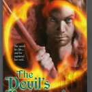 The Devil's Possession Heather Waters Medieval Paranormal Romance