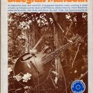Bluegrass Mandolin Instruction Book Jack Tottle Basics Double Strings Chords Crosspicking