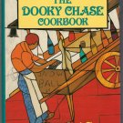 Dooky Chase Cookbook New Orleans Classic Creole Recipes