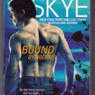 Bound by Dreams Christina Skye Shapeshifter Werewolf Paranormal Romance PB