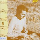The Hammered Dulcimer History Stringing Tuning Mel Bay Presents 1979 Norman Hughes