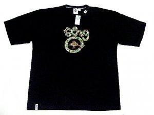 LRG Logo T-Shirt