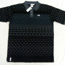 LRG Escher Polo Shirt