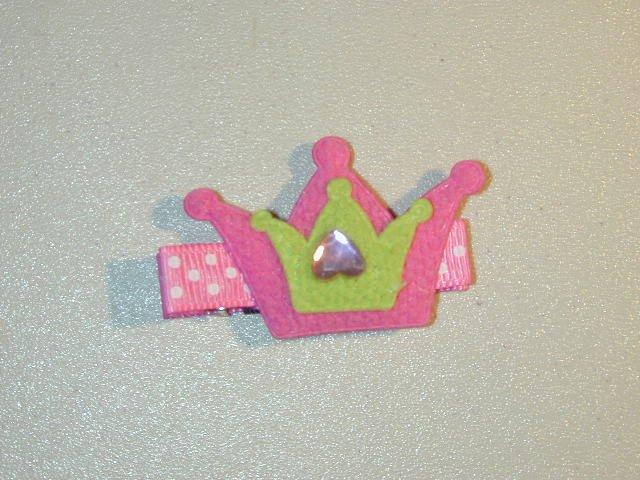 Princess Crown #1