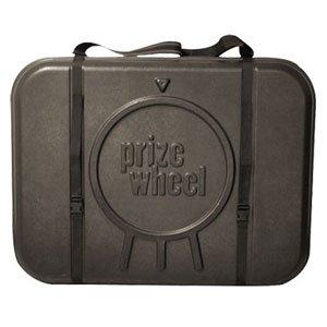 Standard Prize Wheel Travel Case