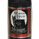 Original Witches Brew Candle