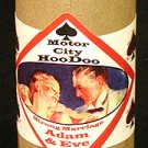 Adam & Eve Hoo Doo Candle