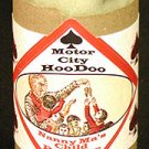 Nanny Mas Child Protector Hoo Doo Candle
