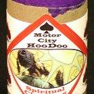 Spiritual Cleansing Hoo Doo Candle