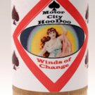 Winds of Change Hoo Doo Candle