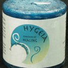 Hygeia - Goddess of Healing