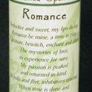 Romance Quick Spell