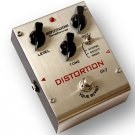 Free Shipping Biyang DS-7—Three modes distortion guitar effect pedal