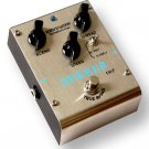 Free Shipping Biyang CH-7—Classic Analog chorus guitar effect pedal