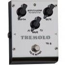 Free Shipping Biyang New TR-8—Tremolo Guitar Effect Pedal