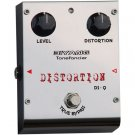 Free Shipping Biyang DS-9—Distortion pedal Guitar Effect Pedal