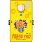 Free Shipping Biyang BabyBoom PH-10—Phaser Guitar Effect Pedal