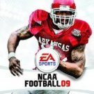 NCAA Football 2009 for Xbox 360
