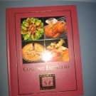 Cooking Essentials Cook Book