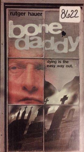 Bone Daddy VHS