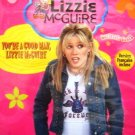 Lizzie McGuire - You're a Good Man Lizzie McGuire DVD