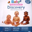 Discovery Infant Development VCD