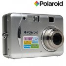 POLOROID 5.3 MP DIGITAL CAMERA