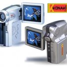 KONAKI DIGITAL CAMCORDER AND CAMERA