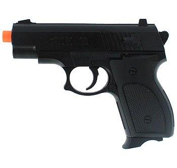 OMEGA PISTOL AIR GUN