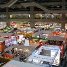 SWMMAE VENDOR BOOTH (64x40)Jumbo  Booth