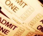 SWMMAE Gen Admin Ticket (1Day Pass)