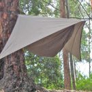 Expedition Asym Hennessy Hammock