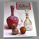 The History of Glass 1989 Art History Illustrated Guide Major Developments Hardcover