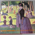 Master Paintings in The Art Institute of Chicago Paintings Art  Exhibition Catalog Hardcover 1988