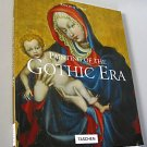 Painting of the Gothic Era by Suckale and Weniger 2000 Taschen Art History Book