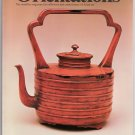 ORIENTATIONS Magazine for Collectors and Connoisseurs of Asian Art November 1991 Back Issue
