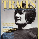 TRACES of Indiana and Midwestern History Summer 2005 IHS Local History Magazine