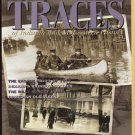 TRACES of Indiana and Midwestern History Spring 2006 IHS Local History Magazine Back Issue
