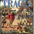 TRACES of Indiana and Midwestern History Fall 2005 IHS Local History Magazine Back Issue