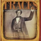 TRACES of Indiana and Midwestern History  Winter 2007 Edward Roye Local History Magazine