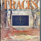 TRACES of Indiana and Midwestern History Winter 2003 IHS Local History Magazine Back Issue