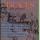 TRACES of Indiana and Midwestern History Summer 2000 IHS Local History Magazine Back Issue