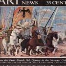 ART News Magazine December 15 - 31,1941 Art Illustrations Articles Magazine Back Issue