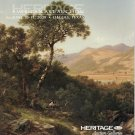 Heritage Auction Galleries American Private Texas Collector Art Auction Catalog 2009