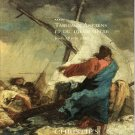 Christie's Old Master Paintings from the 19th Century Auction Catalog Private Collections Paris 2008